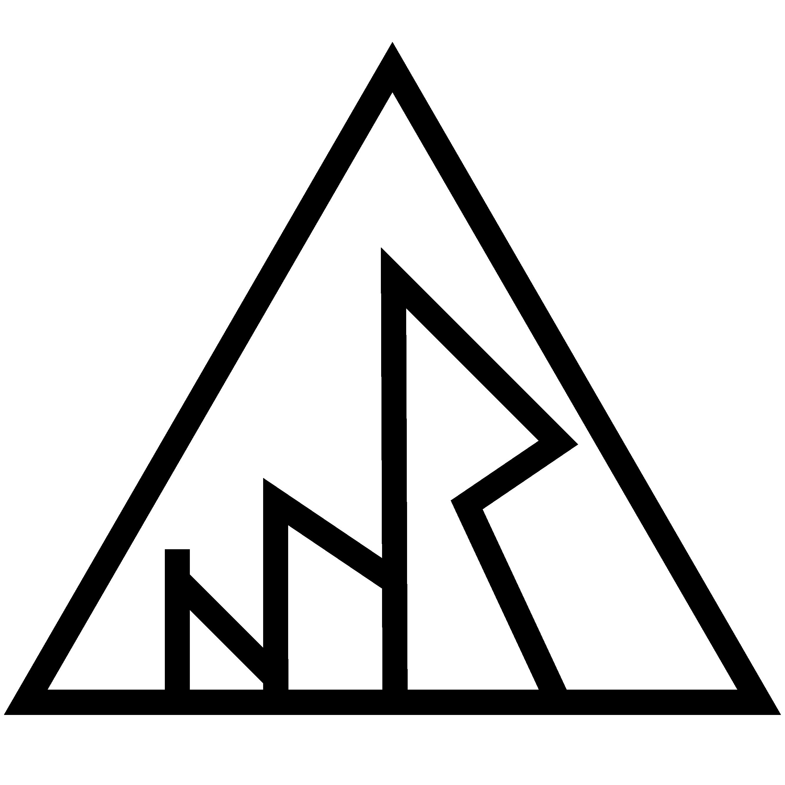 Rune Fit